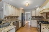 329 Silver Ridge Road - Photo 5