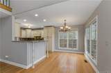 329 Silver Ridge Road - Photo 10