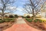 14563 Durant Boulevard - Photo 40