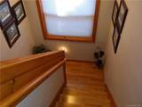 338 Lewis Lane - Photo 35