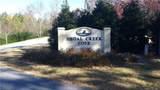 6223 Hayden Drive - Photo 3