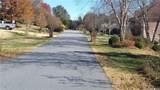 6223 Hayden Drive - Photo 4