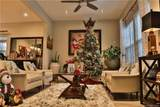 8808 Goldfields Drive - Photo 4