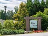 64 Foxden Drive - Photo 28