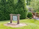 64 Foxden Drive - Photo 31