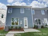 1004 Township Parkway - Photo 40