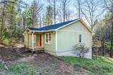 302 Rich Mountain Road - Photo 4