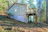 302 Rich Mountain Road - Photo 5