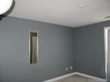 8845 Arbor Creek Drive - Photo 16