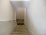 8845 Arbor Creek Drive - Photo 9