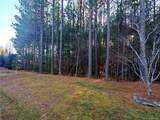 0 Grassy Knob Road - Photo 4
