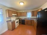 11 Joshua Ridge Drive - Photo 4