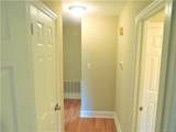 402 Richardson Street - Photo 7