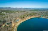 645 Lakeside Trail - Photo 11