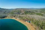 645 Lakeside Trail - Photo 12