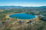 645 Lakeside Trail - Photo 13