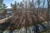 645 Lakeside Trail - Photo 5