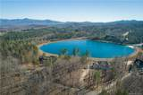645 Lakeside Trail - Photo 7