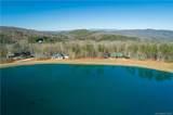 645 Lakeside Trail - Photo 9