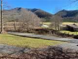TBD Green Creek Road - Photo 1