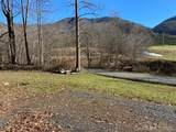 TBD Green Creek Road - Photo 15