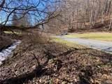 TBD Green Creek Road - Photo 17