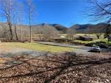 TBD Green Creek Road - Photo 19