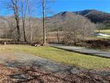 TBD Green Creek Road - Photo 20