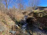 TBD Green Creek Road - Photo 21