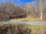 TBD Green Creek Road - Photo 23