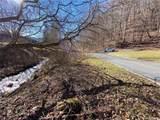 TBD Green Creek Road - Photo 25