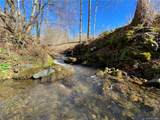 TBD Green Creek Road - Photo 26