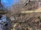 TBD Green Creek Road - Photo 27