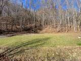 TBD Green Creek Road - Photo 29