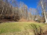 TBD Green Creek Road - Photo 30