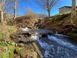 TBD Green Creek Road - Photo 31