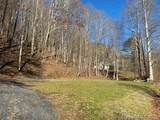 TBD Green Creek Road - Photo 32