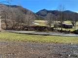 TBD Green Creek Road - Photo 35