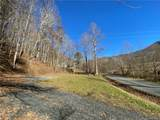TBD Green Creek Road - Photo 5