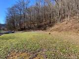TBD Green Creek Road - Photo 10