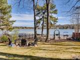 538 Canvasback Road - Photo 2