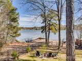 538 Canvasback Road - Photo 35