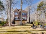 538 Canvasback Road - Photo 40