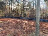 321 Cupped Oak Court - Photo 2