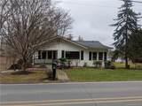 215 Erwin Hills Road - Photo 1
