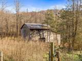 190 Blackberry Inn Road - Photo 11
