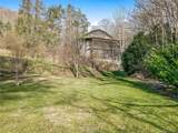 190 Blackberry Inn Road - Photo 12