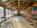 190 Blackberry Inn Road - Photo 17