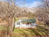 190 Blackberry Inn Road - Photo 5