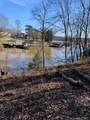 00 Lake Tillery Road - Photo 3